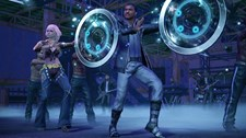 DanceMasters Screenshot 1