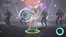 DanceMasters Screenshot 6