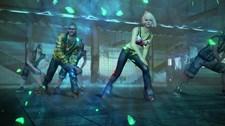DanceMasters Screenshot 5