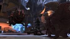 NeverDead Screenshot 6