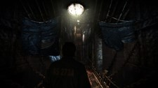 Silent Hill: Downpour Screenshot 4