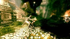 Blades of Time Screenshot 8