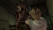 Silent Hill HD Collection Screenshot 1