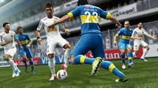 Pro Evolution Soccer 2013 Screenshot 1