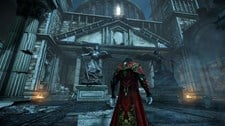 Castlevania: Lords of Shadow 2 Screenshot 6