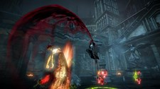 Castlevania: Lords of Shadow 2 Screenshot 5