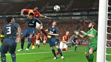 Pro Evolution Soccer 2014 Screenshot 6