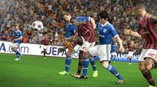 Pro Evolution Soccer 2014 Screenshot 5