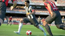 Pro Evolution Soccer 2014 Screenshot 3