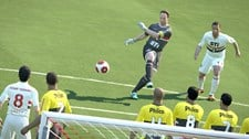 Pro Evolution Soccer 2014 Screenshot 1