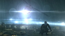 Metal Gear Solid V: Ground Zeroes (Xbox 360) Screenshot 8