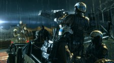 Metal Gear Solid V: Ground Zeroes (Xbox 360) Screenshot 7