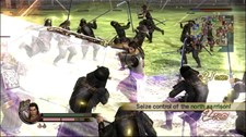 Samurai Warriors 2 Screenshot 5
