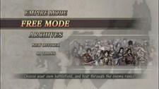 Samurai Warriors 2: Empires Screenshot 8