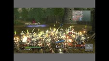 Bladestorm: The Hundred Years' War Screenshot 3