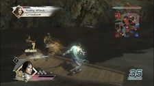 Dynasty Warriors 6 Screenshot 5