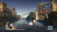 Dynasty Warriors 6 Screenshot 1