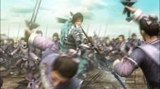 Dynasty Warriors 6 Screenshot 8