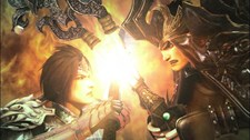 Dynasty Warriors 6 Screenshot 8