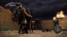 Warriors: Legends of Troy Screenshot 6