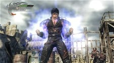 Fist of the North Star: Ken's Rage (JP) Screenshot 6
