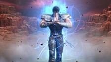 Fist of the North Star: Ken's Rage Screenshot 1