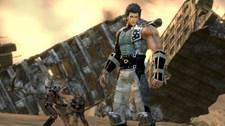 Fist of the North Star: Ken's Rage Screenshot 4