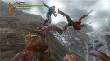 Fist of the North Star: Ken's Rage Screenshot 3