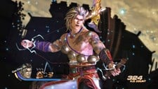 Dynasty Warriors 7 Screenshot 6