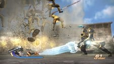 Dynasty Warriors 7 Screenshot 4