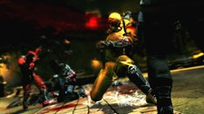 Ninja Gaiden III Screenshot 5