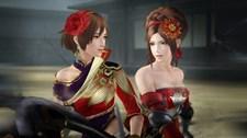 Warriors Orochi 3 (JP) Screenshot 8
