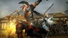 Warriors Orochi 3 (JP) Screenshot 6