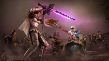 Warriors Orochi 3 (JP) Screenshot 5