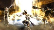 Warriors Orochi 3 (JP) Screenshot 5