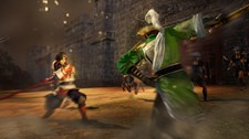 Warriors Orochi 3 (JP) Screenshot 3