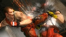 Dead or Alive 5 Screenshot 4