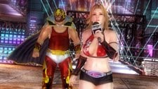 Dead or Alive 5 Screenshot 2