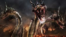 Warriors Orochi 3 Screenshot 3