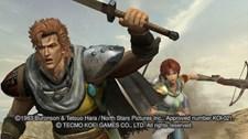 Fist of the North Star: Ken's Rage 2 Screenshot 3