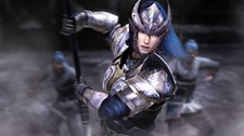 Dynasty Warriors 8 Screenshot 1