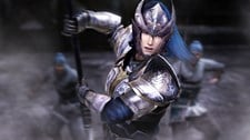 Dynasty Warriors 8 Screenshot 4
