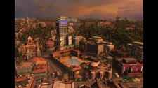 Tropico 3 Screenshot 1
