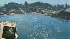 Tropico 3 Screenshot 8