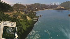 Tropico 3 Screenshot 8
