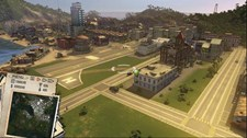 Tropico 3 Screenshot 6