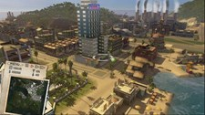 Tropico 3 Screenshot 5
