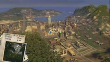 Tropico 3 Screenshot 3