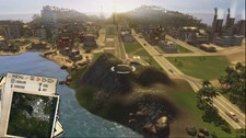 Tropico 3 Screenshot 2
