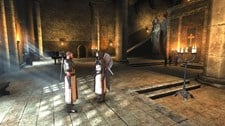 The First Templar Screenshot 3